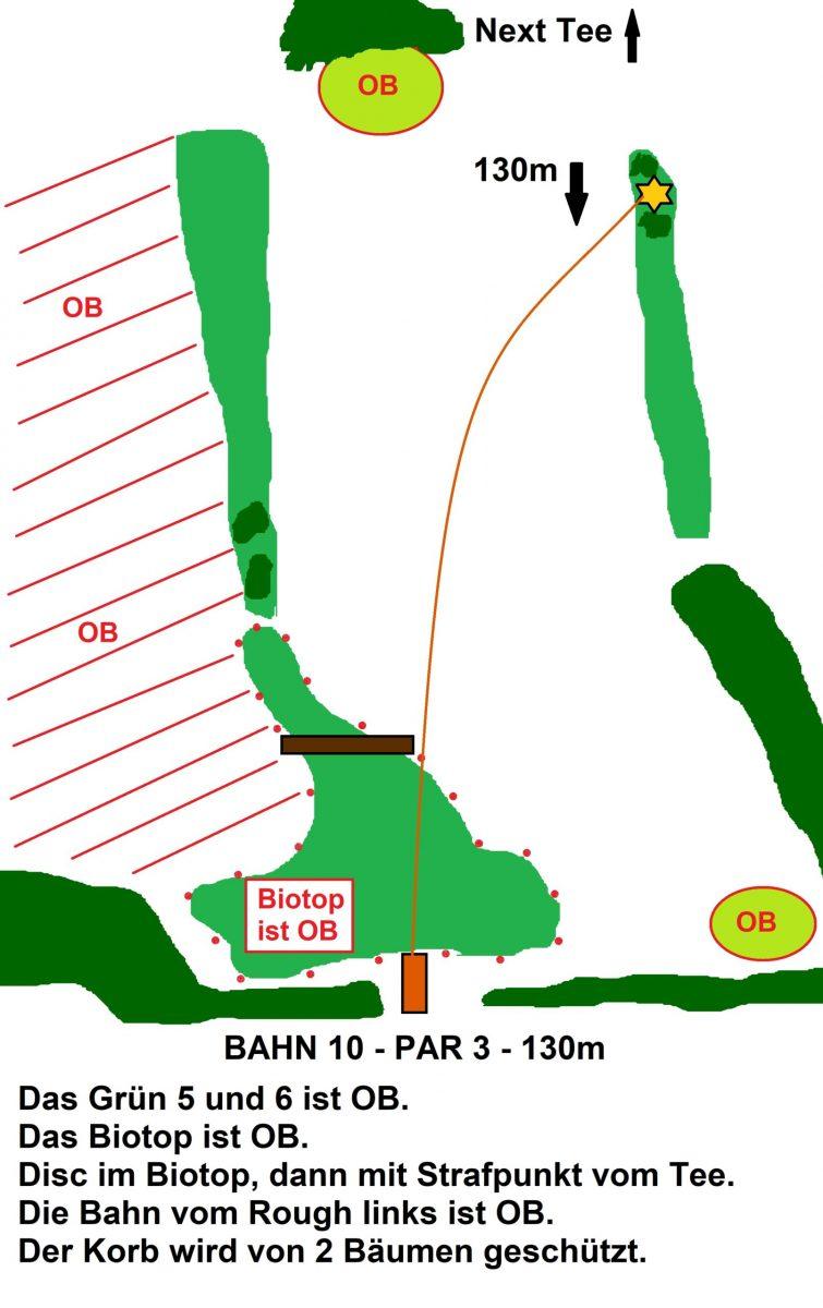 Bahn-10-scaled