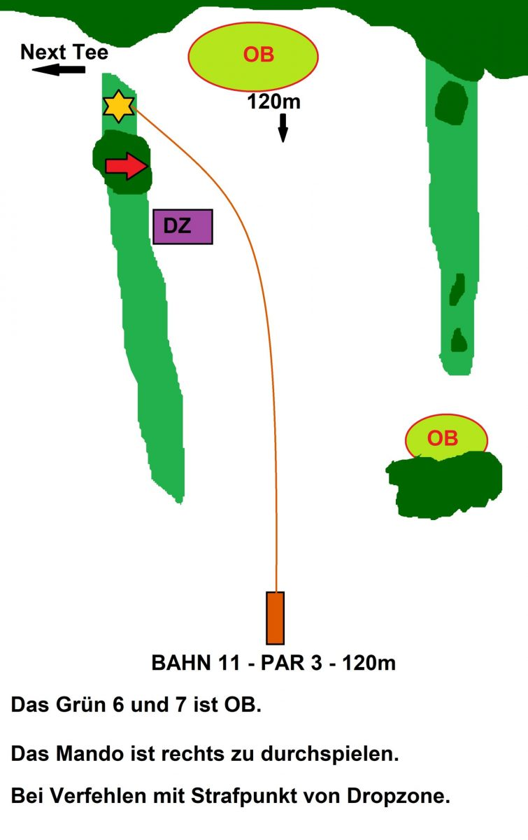 Bahn-11-scaled