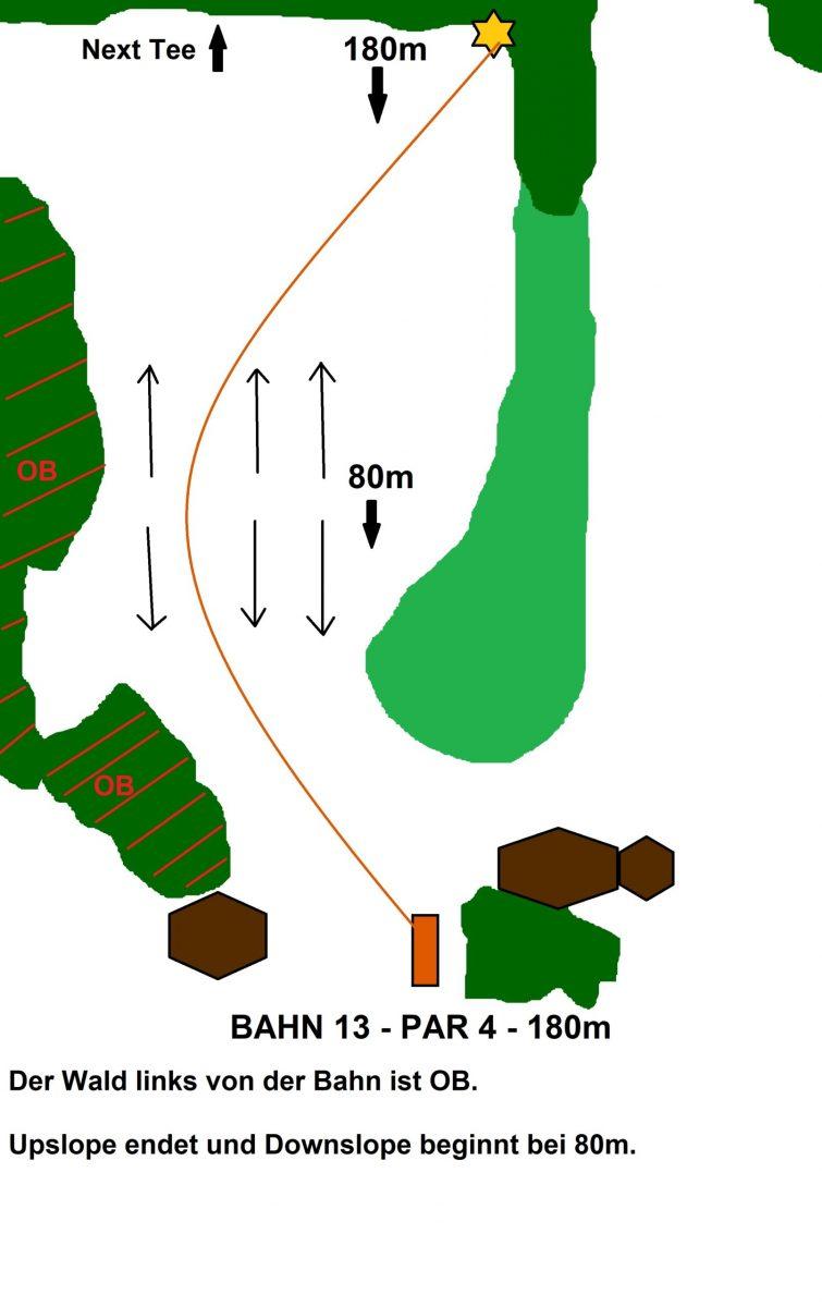Bahn-13-scaled
