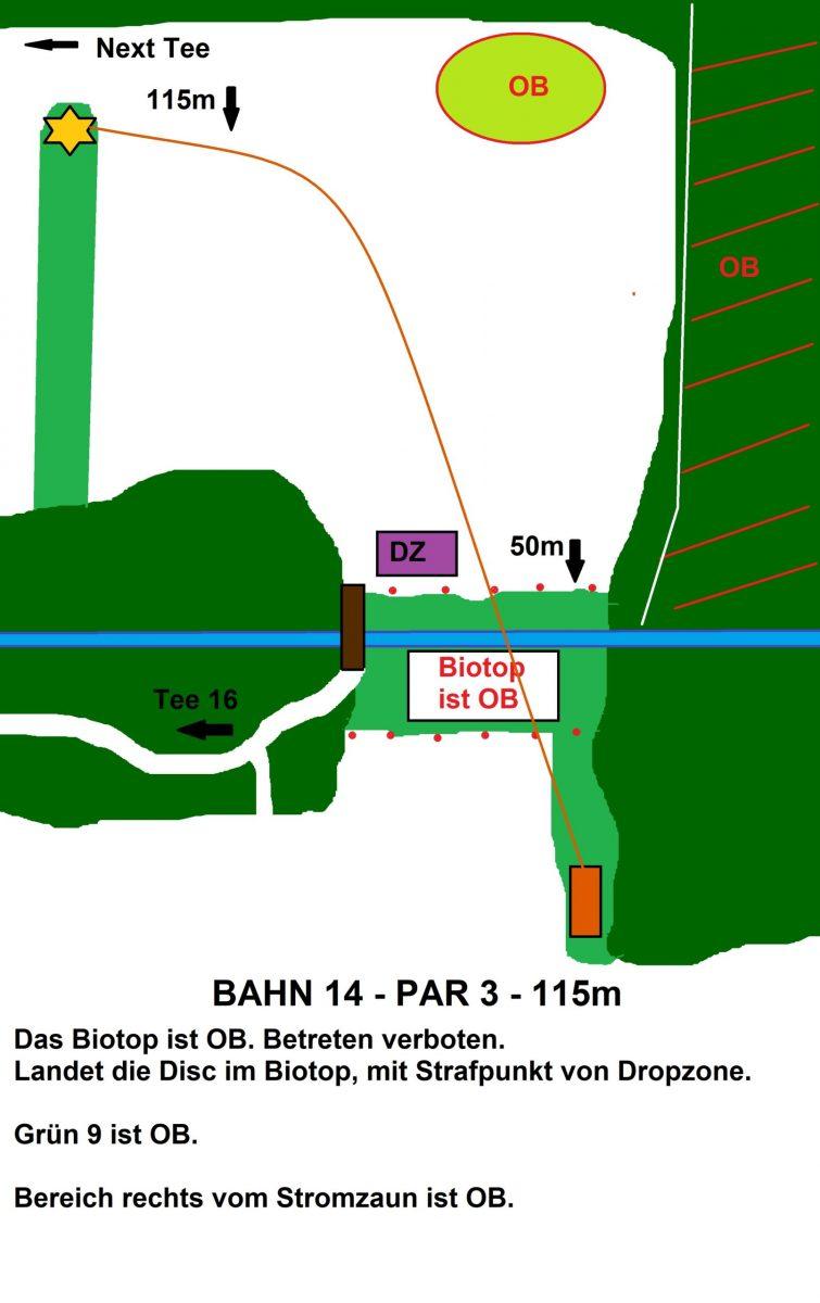 Bahn-14-scaled