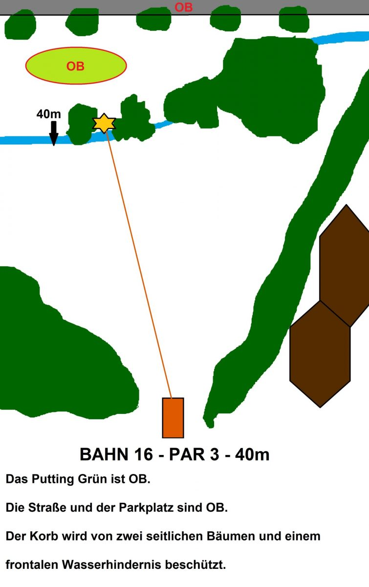 Bahn-16-scaled