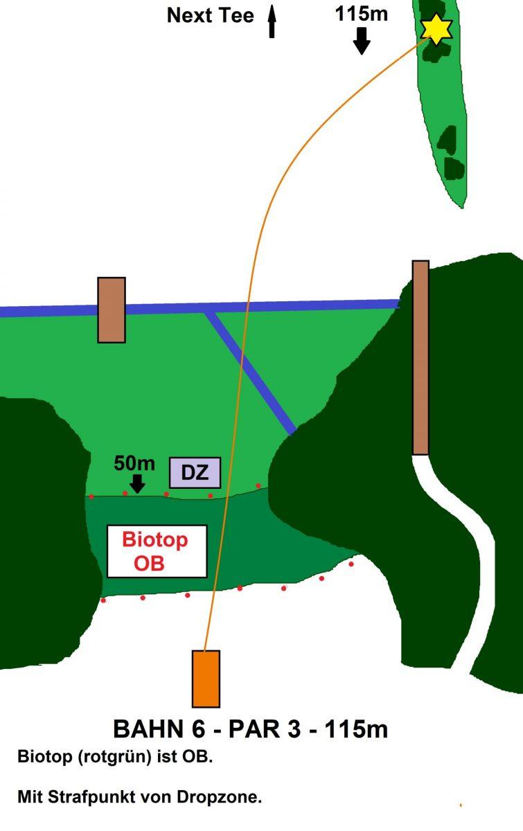 Bahn-6-scaled