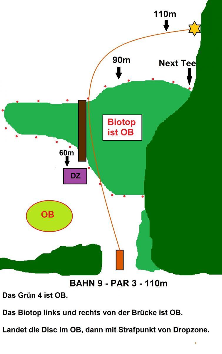 Bahn-9-scaled