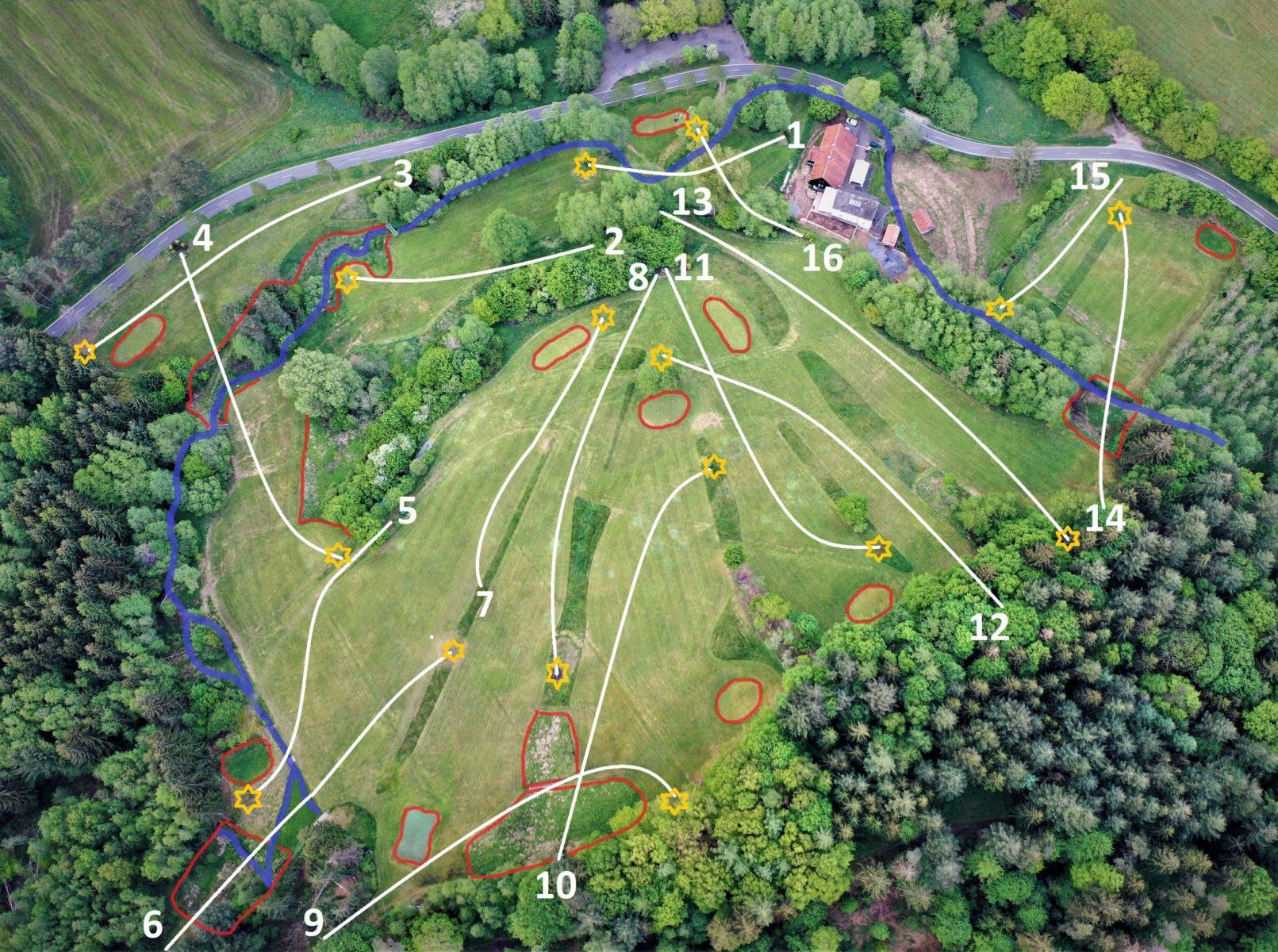Spielfeld-scaled