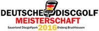 Hessen erfolgreich bei der Deutschen Meisterschaft