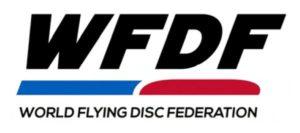 WFDF-Umfrage in der Frisbeesport-Community